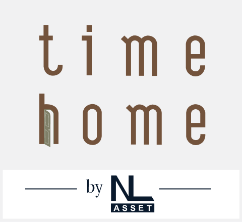 Timehome